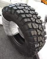 pneus ovada K2