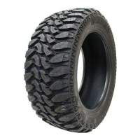Maxxis Big Horn MT-772
