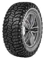 Maxxis Big Horn MT-762