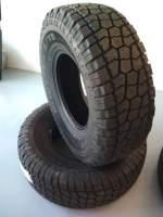 Datovania staré pneumatiky