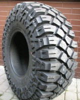Maxxis Creepy Crawler M8090