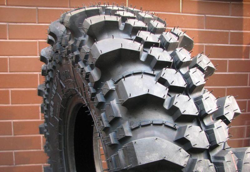 Silverstone MT-117 X-treme